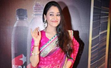 Producer trying his best to bring back Disha Vakani on Taarak Mehta Ka Ooltah Chashmah