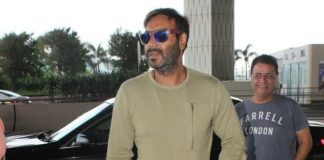Ajay Devgn provides monetary help to set up  20-bed ICU in Mumbai