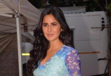 Katrina Kaif tests positive for COVID-19