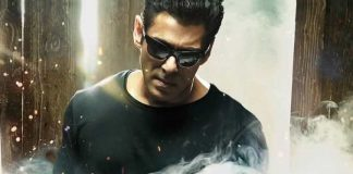 Salman Khan says his film Radhe: Your Most Wanted Bhai could be postponed
