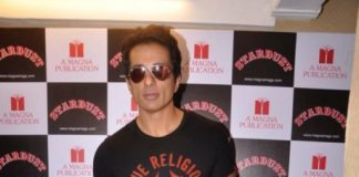 Sonu Sood provides timely help with oxygen cylinders for COVID-19 patients