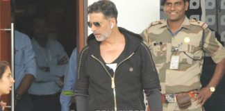 Akshay Kumar helps 3600 dancers and choreographers with monthly essentials