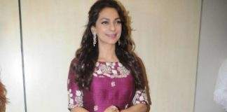 Juhi Chawla files case against implementation of 5G technology in India