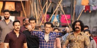 Salman Khan starrer Radhe: Your Most Wanted Bhai theatre collections to remain nil