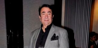 Randhir Kapoor shifted out of ICU amidst being treated for COVID-19