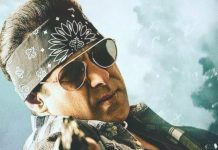 Salman Khan appeals audience to watch Radhe: Your Most Wanted Bhai from the right platform
