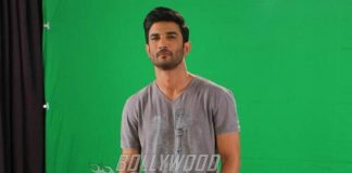 Siddharth Pithani arrested by NCB in drug case related to Sushant Singh Rajput