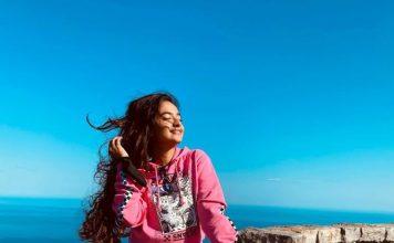Khatron Ke Khiladi  11 – Youngest contestant Anushka Sen tests positive for COVID-19