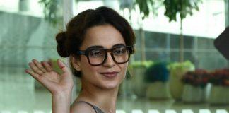 Kangana Ranaut to direct upcoming film Emergency