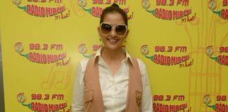Manisha Koirala to play Kartik Aaryan's mother in upcoming film