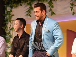 Salman Khan to play a real life character in a biopic