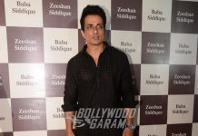 Sonu Sood to install oxygen plants across India