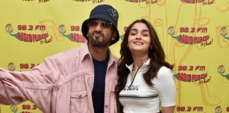 Alia Bhatt and Ranveer Singh to once again star together in Rocky Aur Rani Ki Prem Kahani