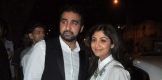 Raj Kundra in deep trouble after his house raided over alleged adult content distribution case