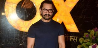 Aamir Khan and his Laal Singh Chaddha team accused of littering Ladakh