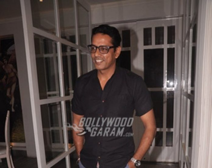 anup soni1