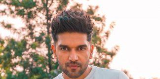 Guru Randhawa gears up for his acting debut