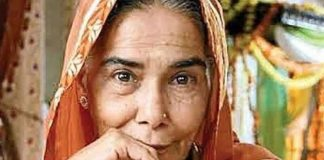 Surekha Sikri passes away at 75 after suffering a cardiac arrest