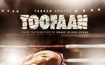 Toofan official trailer out now!