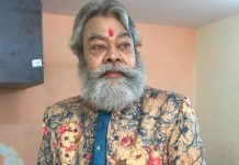 TV actor Anupam Shyam passes away at the age of 63