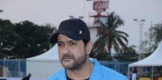 Armaan Kohli sent to NCB custody till September 1