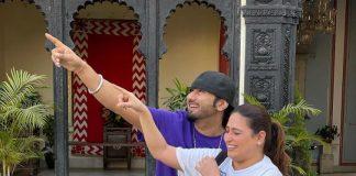 Yo Yo Honey Singh in trouble after wife Shalini Talwar files domestic violence case