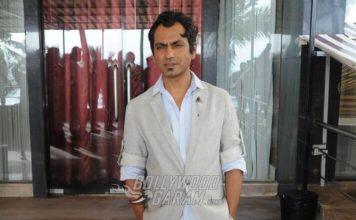 Nawazuddin Siddiqui and wife Aaliya plan for a holiday with family