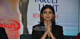 Shilpa Shetty to return to the sets of Super Dancer Chapter 4