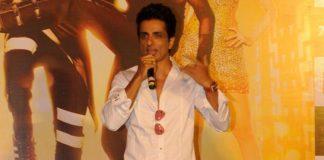 Sonu Sood named as brand ambassador of an initiative by Arvind Kejriwal