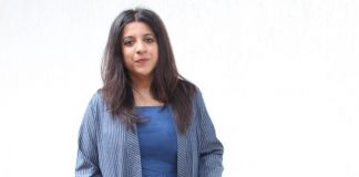 Zoya Akhtar to launch Agastya Nanda, Suhana Khan and Khushi Kapoor