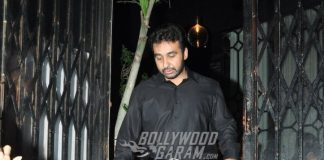 Raj Kundra released on bail in adult film racket case