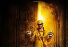 Kartik Aaryan completes filming for climax of Bhool Bhulaiyaa 2