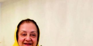 Saira Banu hospitalized after complaining of blood pressure related problems