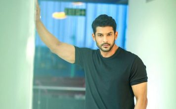Actor Sidharth Shukla passes away after suffering a massive heart attack