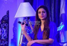 Tabu and Vishal Bharadwaj to collaborate again for Khufiya