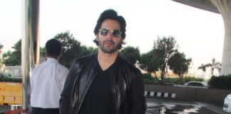 Varun Dhawan to play cameo in Salman Khan starrer Antim