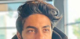 Aryan Khan to remain in jail till October 20 for his next bail hearing