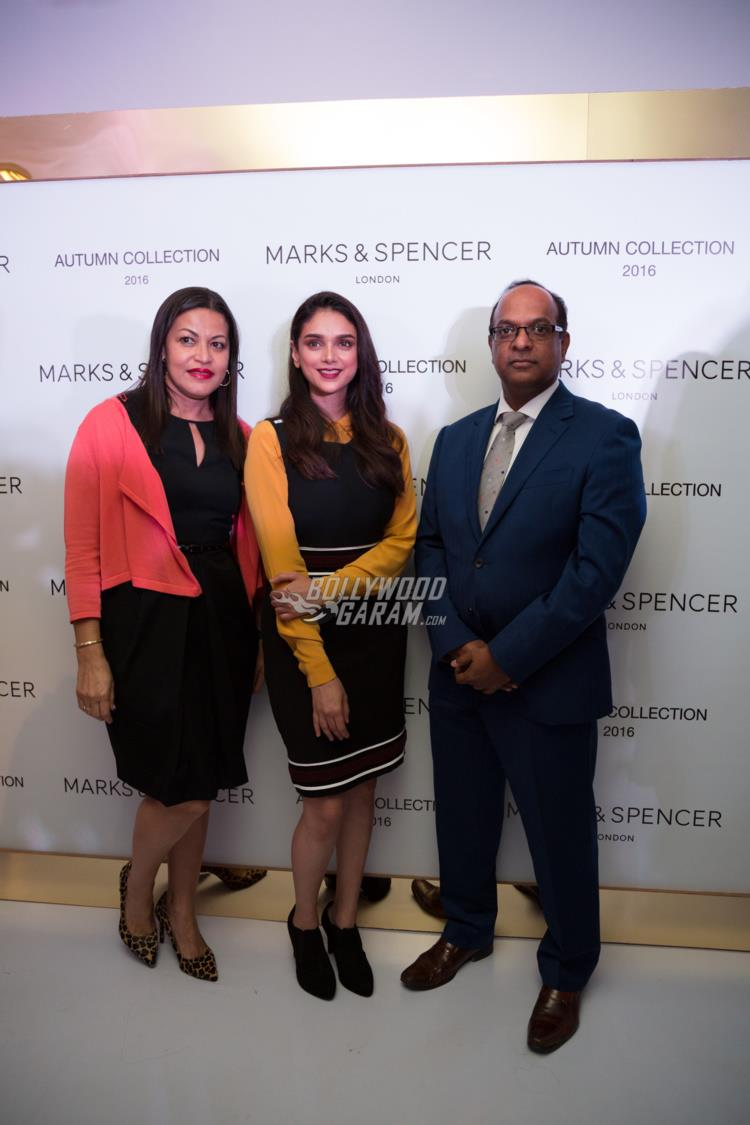 aditi-marks-and-spencer2