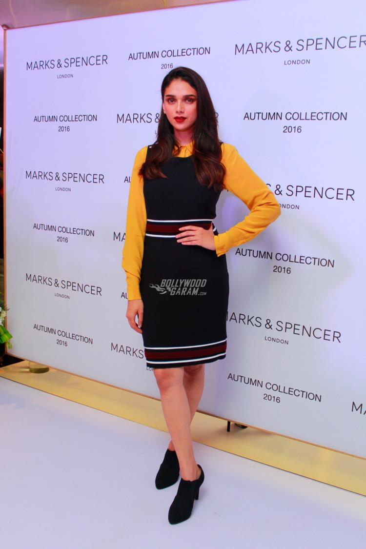 aditi-marks-and-spencer4