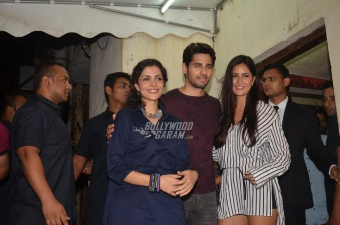 baar-baar-dekho-screening4