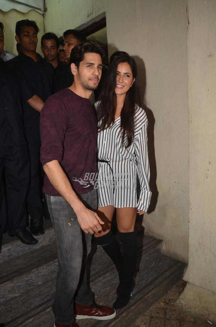 baar-baar-dekho-screening5