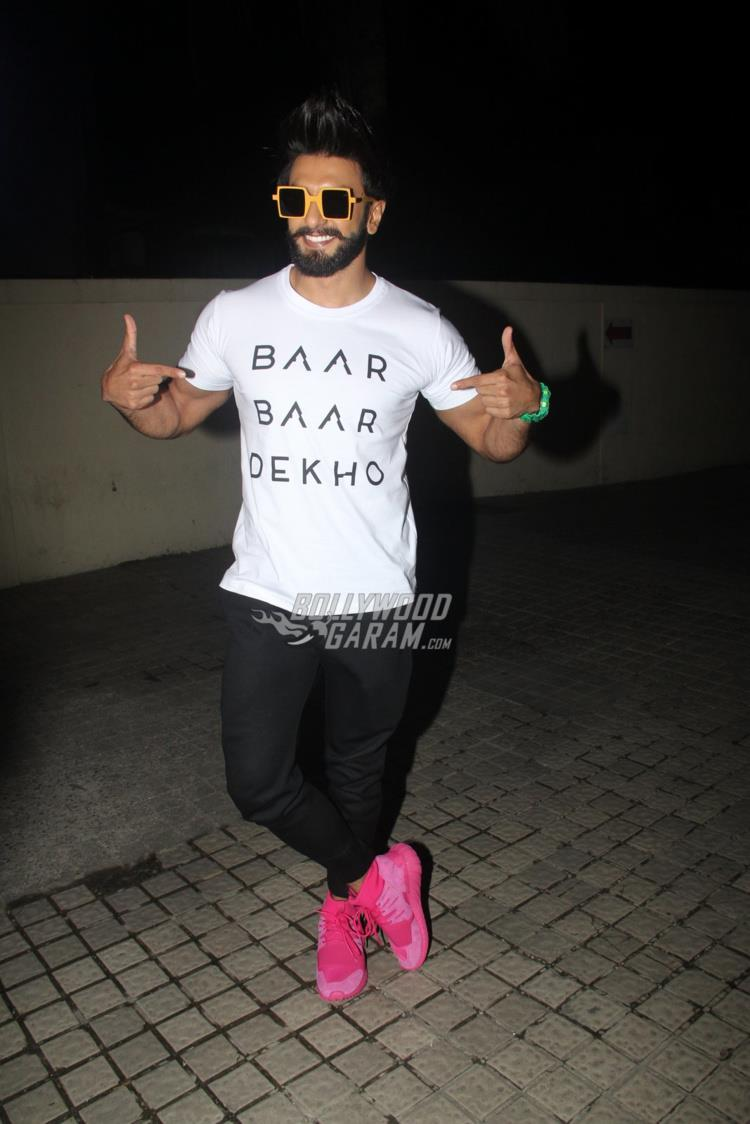 baar-baar-dekho-screening6