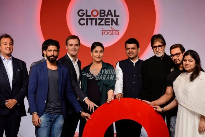 global-citizen5
