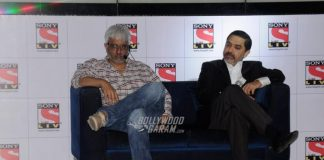 Vikram Bhatt  launches web series Once Upon a Time With Vikram Bhatt