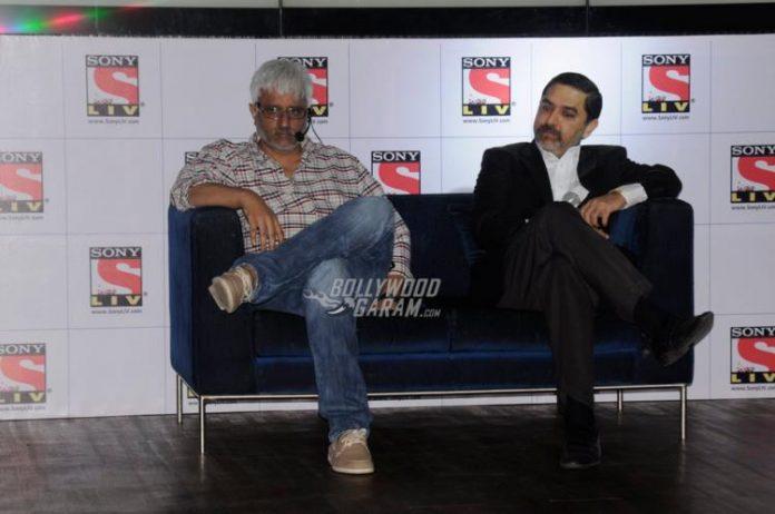 mahesh-bhatt-web-series1