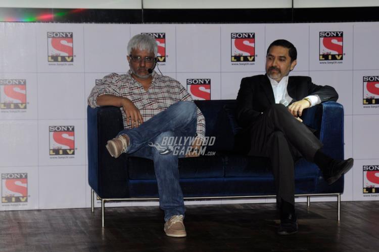 mahesh-bhatt-web-series2