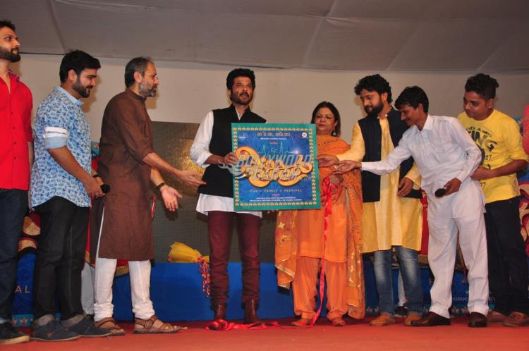 ventilator-music-launch2