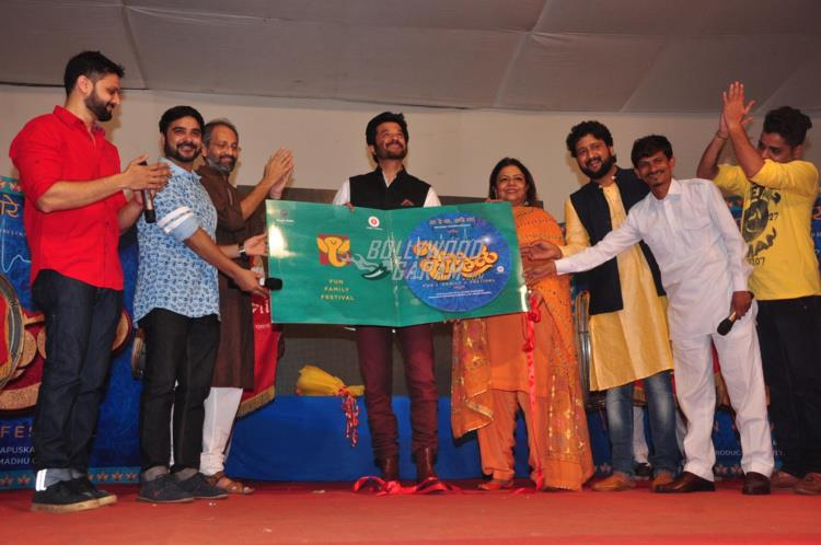 ventilator-music-launch3