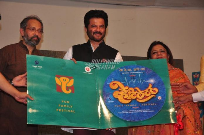 ventilator-music-launch4